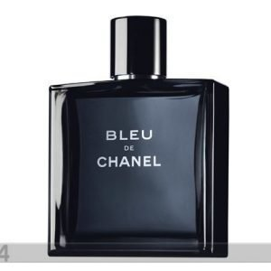 Chanel Chanel Bleu De Chanel Edt 150ml