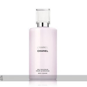 Chanel Chanel Chance Suihkugeeli 200ml