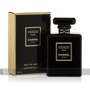 Chanel Chanel Coco Noir Edp 100ml