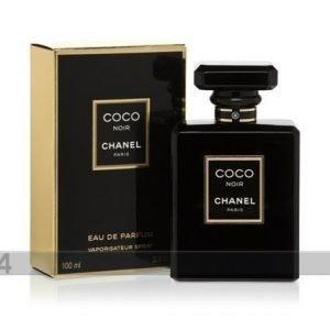 Chanel Chanel Coco Noir Edp 100ml