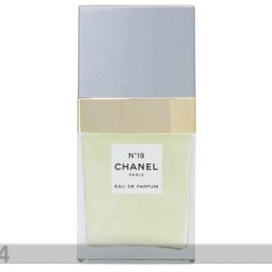 Chanel Chanel No 19 Edp 35ml