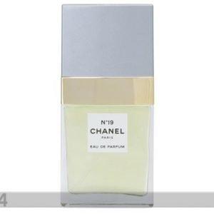 Chanel Chanel No 19 Edp 35ml