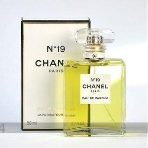 Chanel Chanel No 19 Edp 50ml