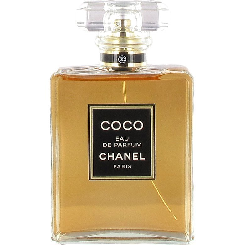 Chanel Coco EdP EdP 100ml