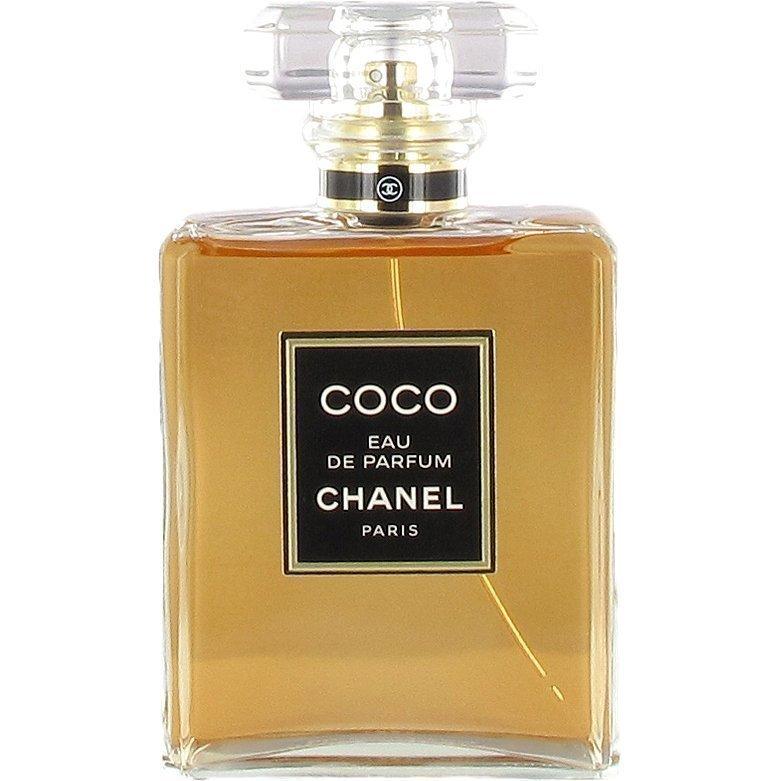Chanel Coco EdP EdP 100ml