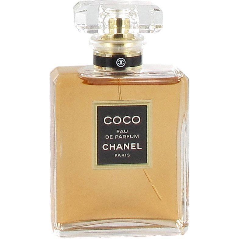 Chanel Coco EdP EdP 50ml