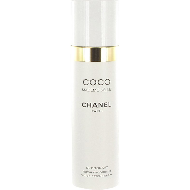 Chanel Coco Mademoiselle Deospray Deospray 100ml