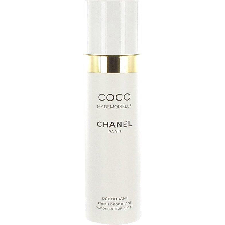 Chanel Coco Mademoiselle Deospray Deospray 100ml