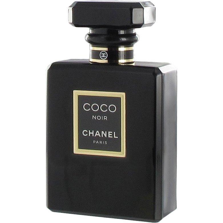 Chanel Coco Noir EdP EdP 50ml