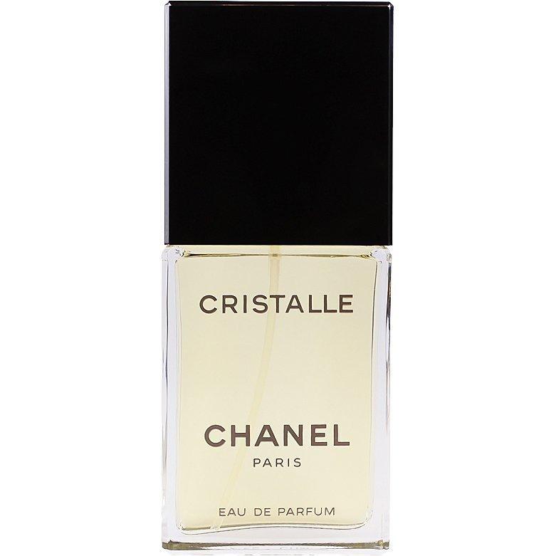 Chanel Cristalle EdP EdP 100ml