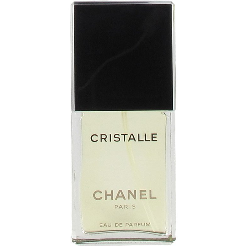 Chanel Cristalle EdP EdP 35ml