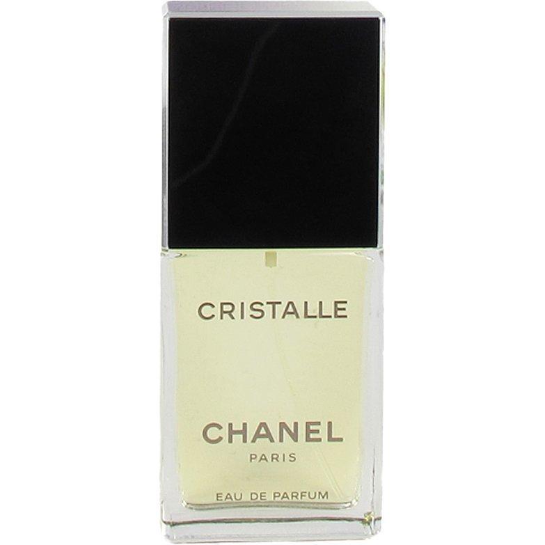 Chanel Cristalle EdP EdP 50ml