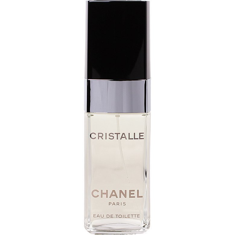 Chanel Cristalle EdT EdT 100ml