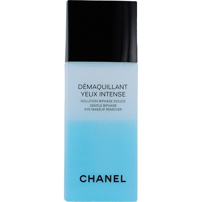Chanel Démaquillante Yeux Intense Eye Makeup Remover 100ml