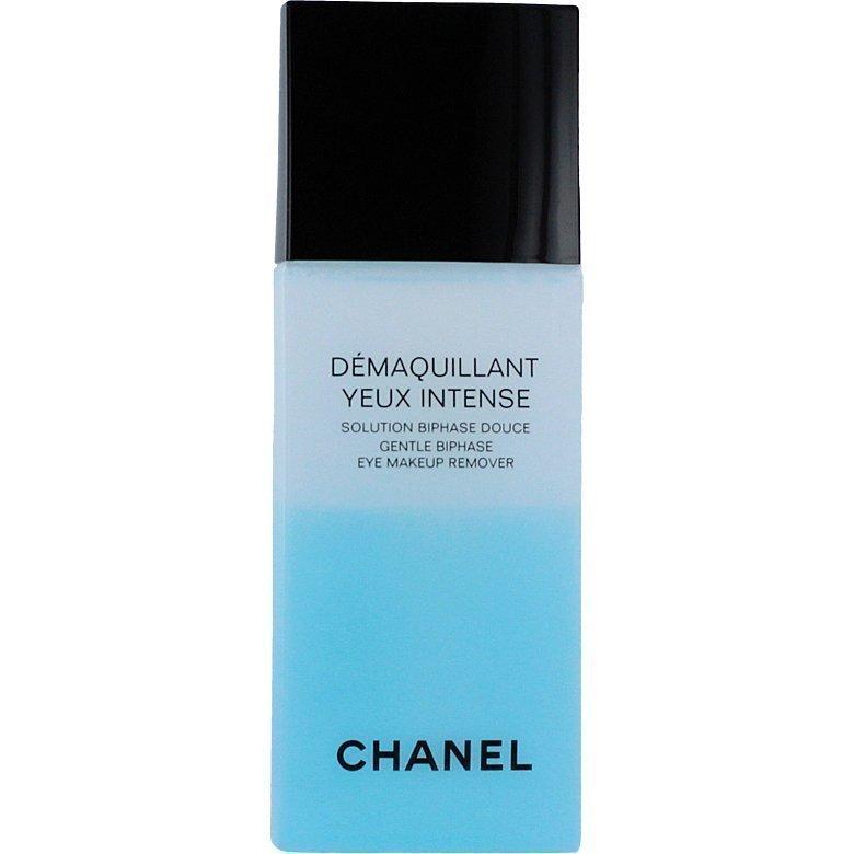 Chanel Démaquillante Yeux Intense Eye Makeup Remover 100ml