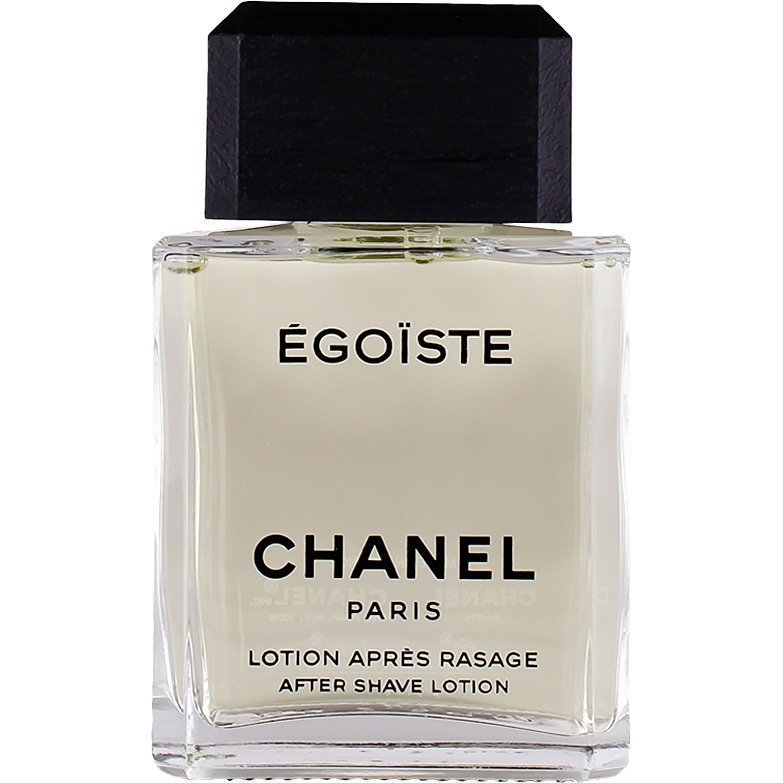 Chanel Egoiste After Shave Lotion After Shave Lotion 75ml