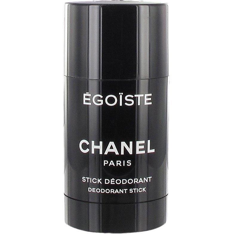 Chanel Egoiste Deostick Deostick 75ml