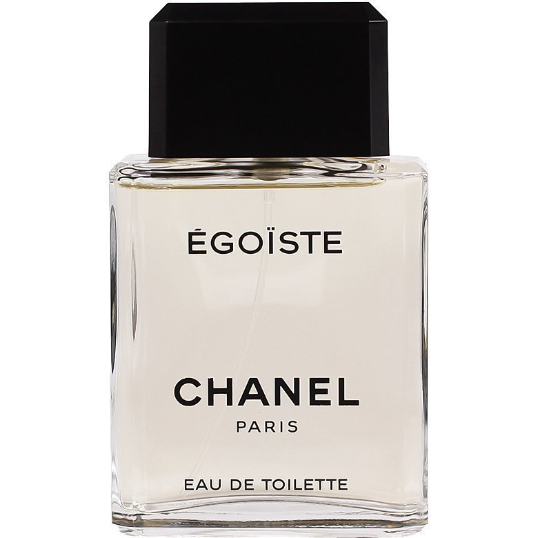 Chanel Egoiste EdT EdT 100ml