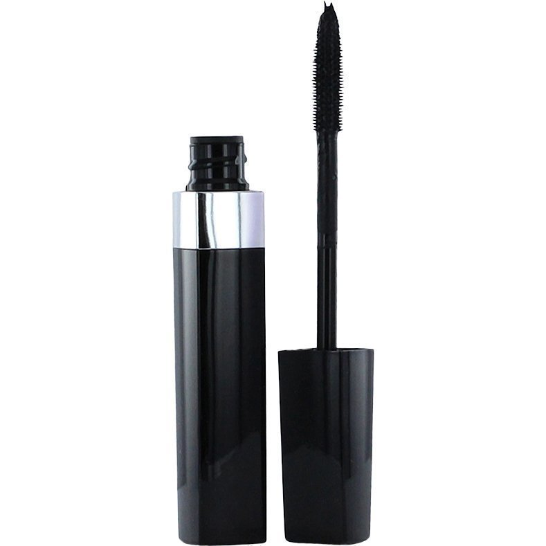 Chanel Inimitable Intense Mascara N°10 Noir 6g