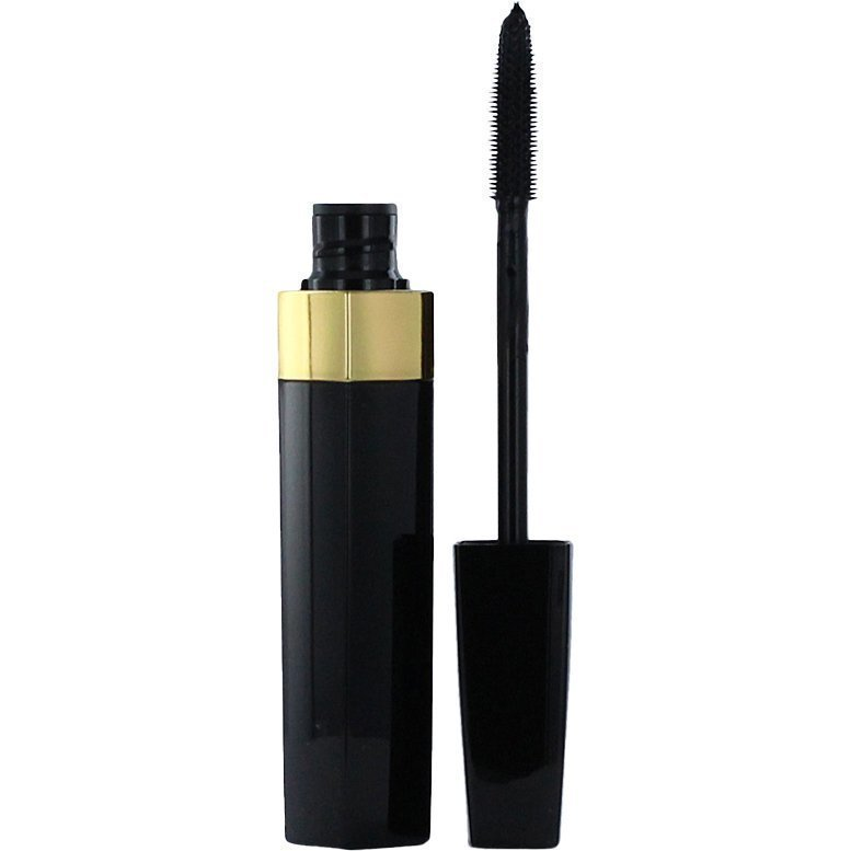 Chanel Inimitable Mascara N°10 Noir 6g