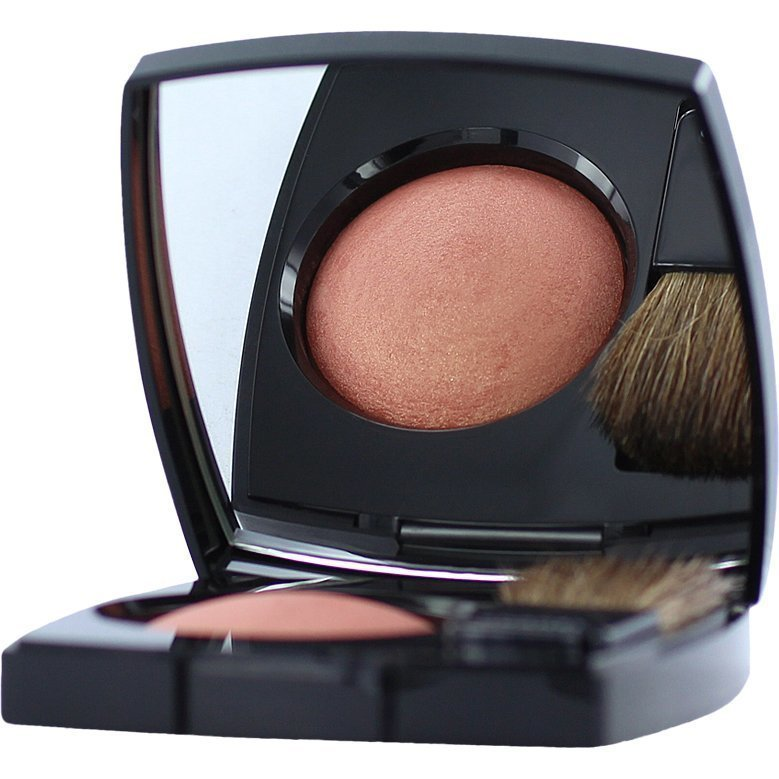 Chanel Joues Contraste Powder Blush N° 82 Reflex 4g