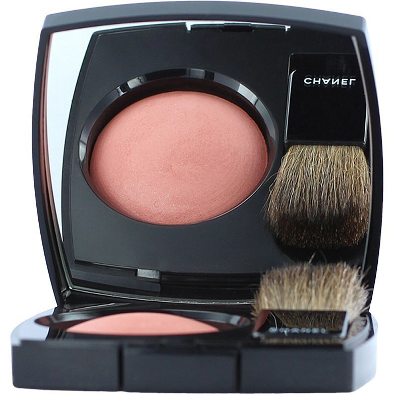 Chanel Joues Contraste Powder Blush N°71 Malice 4g
