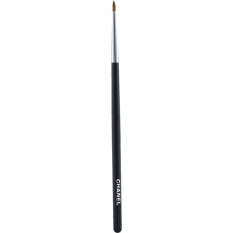 Chanel Le Pinceaux De Chanel Eyeliner Brush N°13