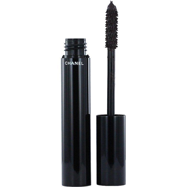 Chanel Le Volume De Chanel Mascara Waterproof N°10 Brun 6g