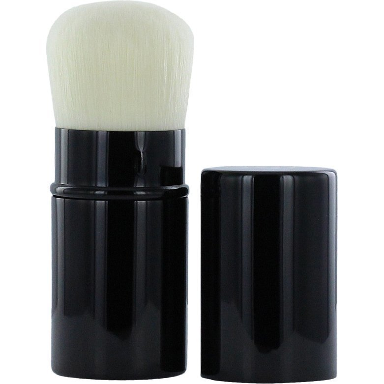 Chanel Les Beige Retractable Kabuki Brush