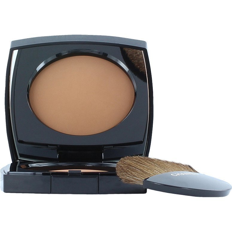 Chanel Les Beiges Healthy Glow Sheer Powder N°70 13g