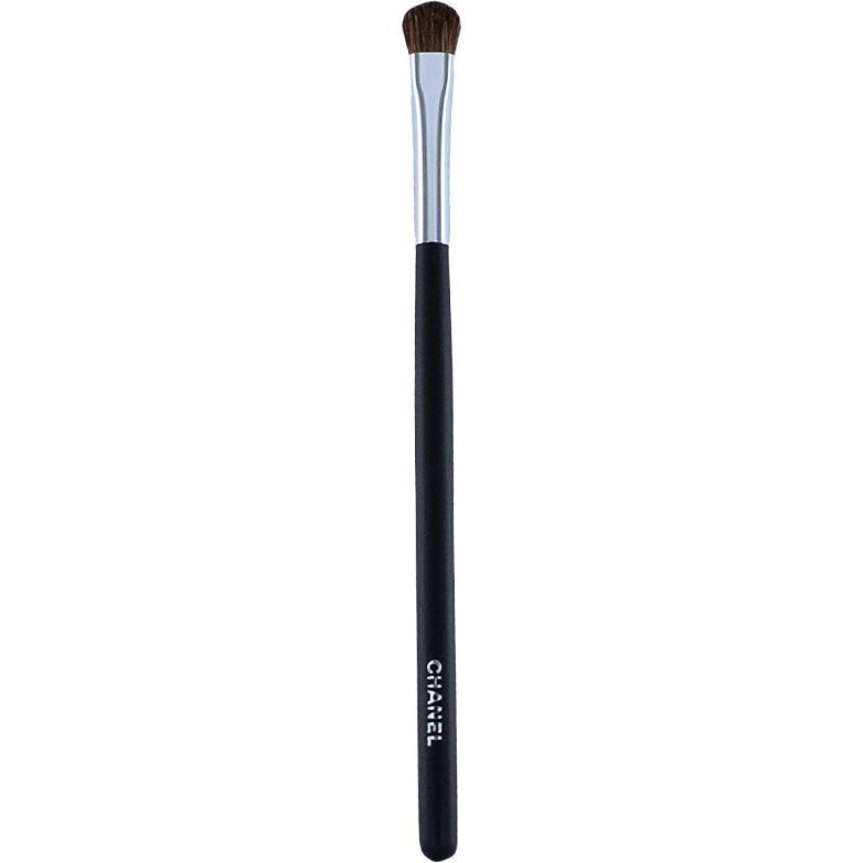 Chanel Les Pinceaux De Chanel Eyeshadow Brush N°15