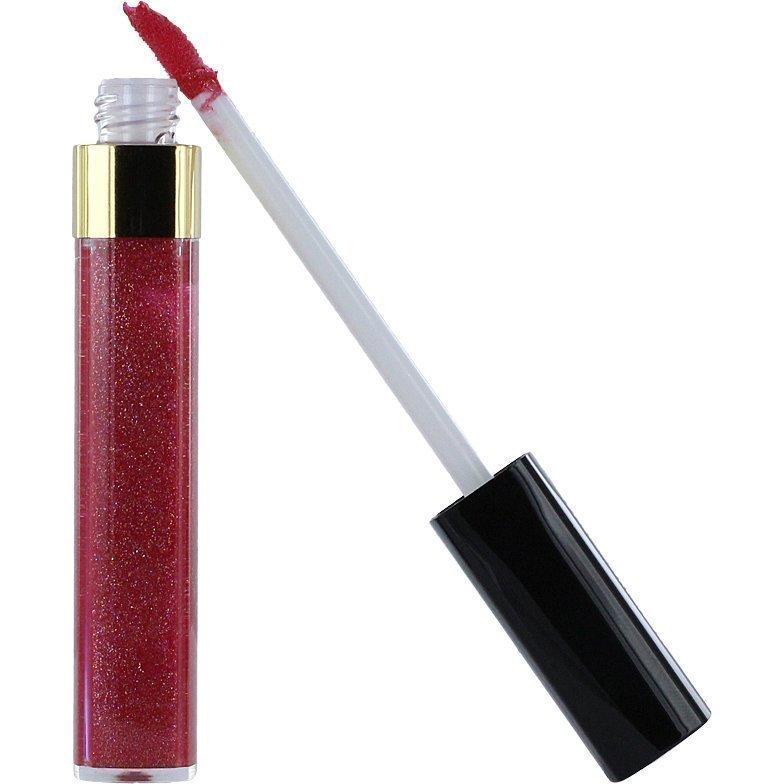 Chanel Levres Scintillantes Glossimer Lip Gloss N°106 Myriade 6ml