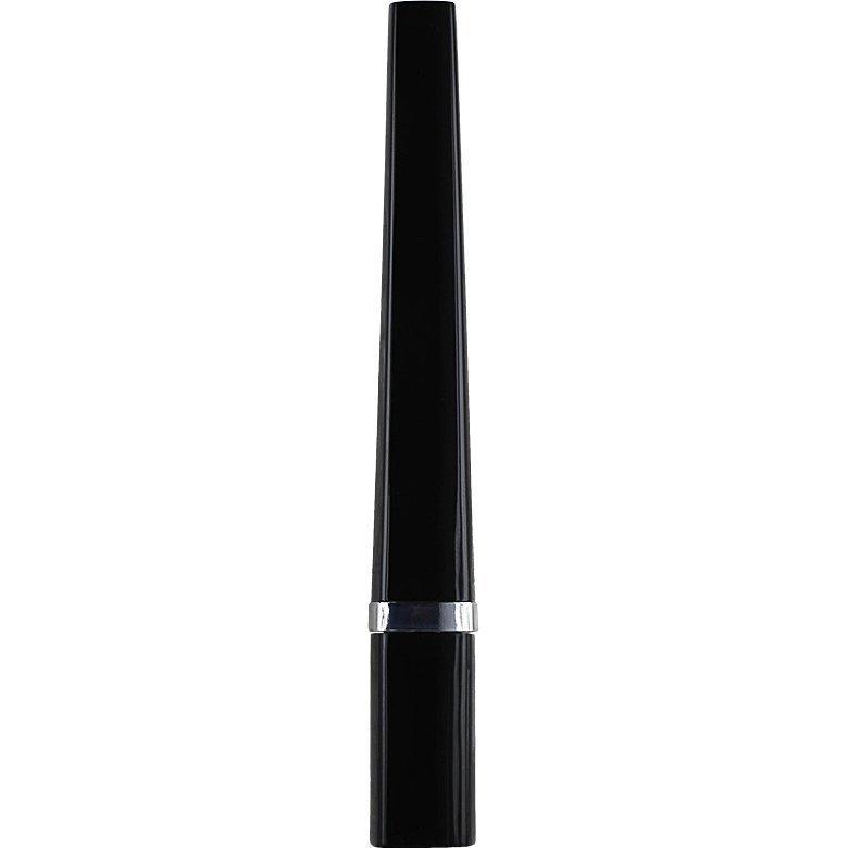Chanel Ligne Graphique De Chanel 10 Noir 25ml