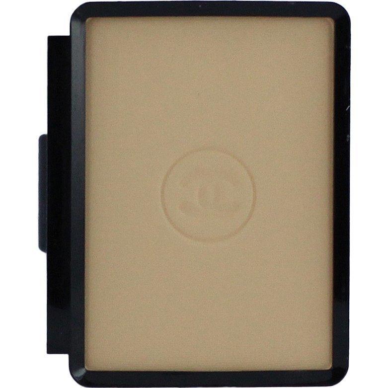 Chanel Mat Lumiére Luminous Refill Powder Matte Makeup N°40 Sable 13g