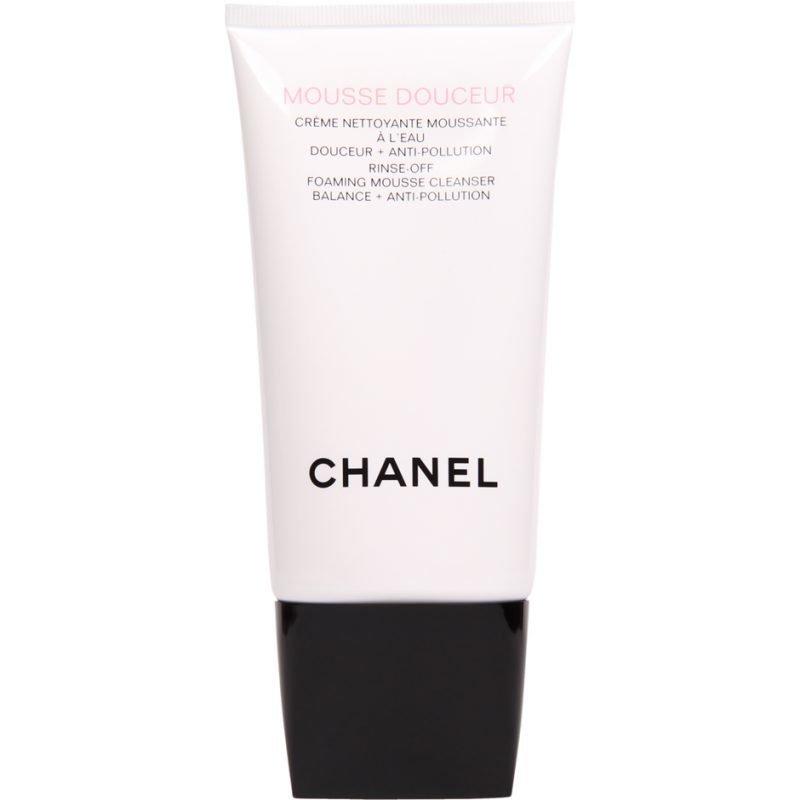 Chanel Mousse DouceurOff Foaming Mousse Cleanser 150ml