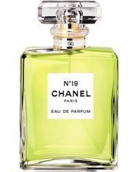Chanel N°19 EdP 50ml