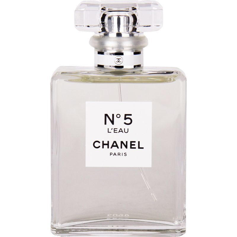 Chanel N°5 L'Eau EdT 50ml
