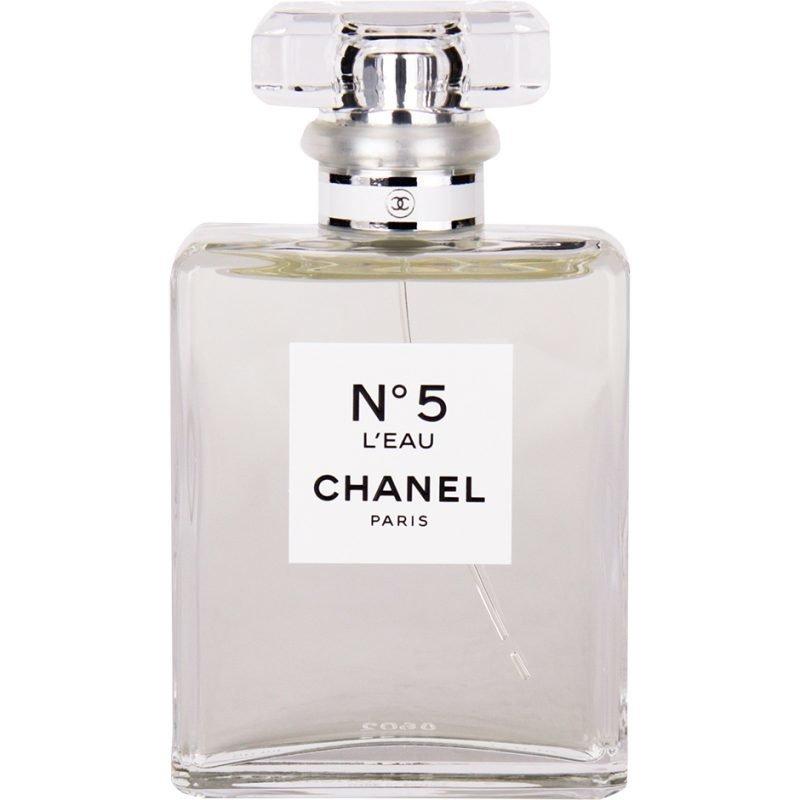 Chanel N°5 L'Eau EdT 50ml