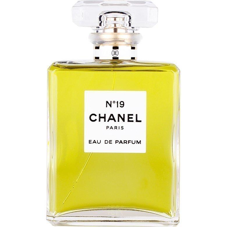 Chanel No19 EdP EdP 100ml