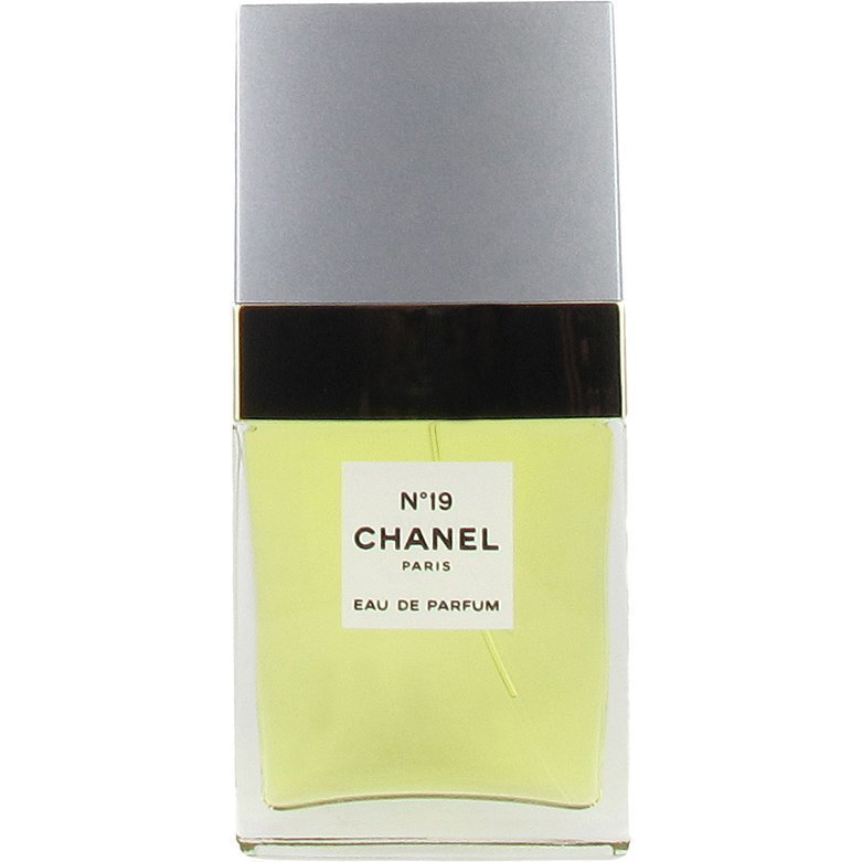 Chanel No.19 EdP EdP 35ml
