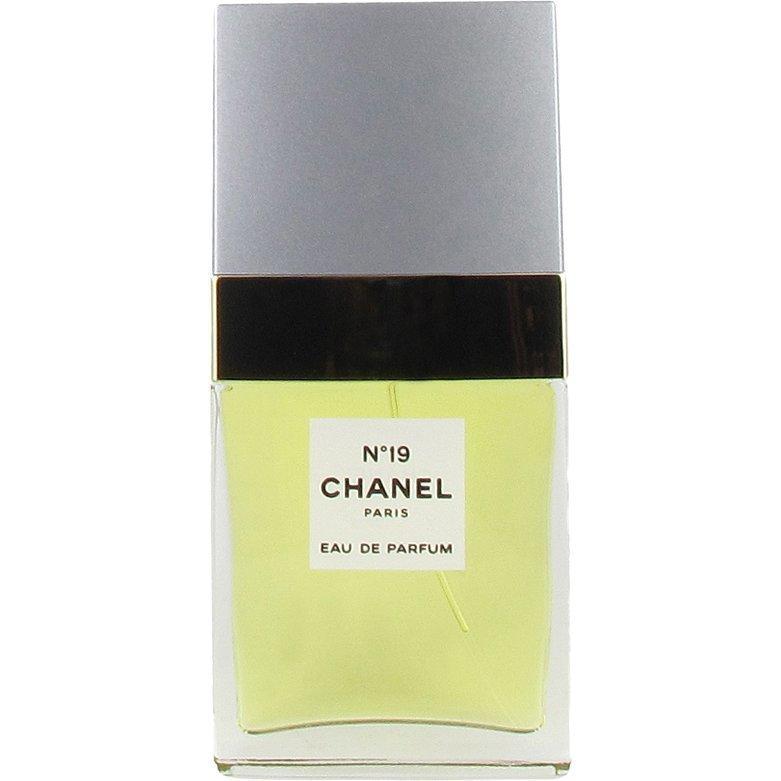 Chanel No.19 EdP EdP 35ml