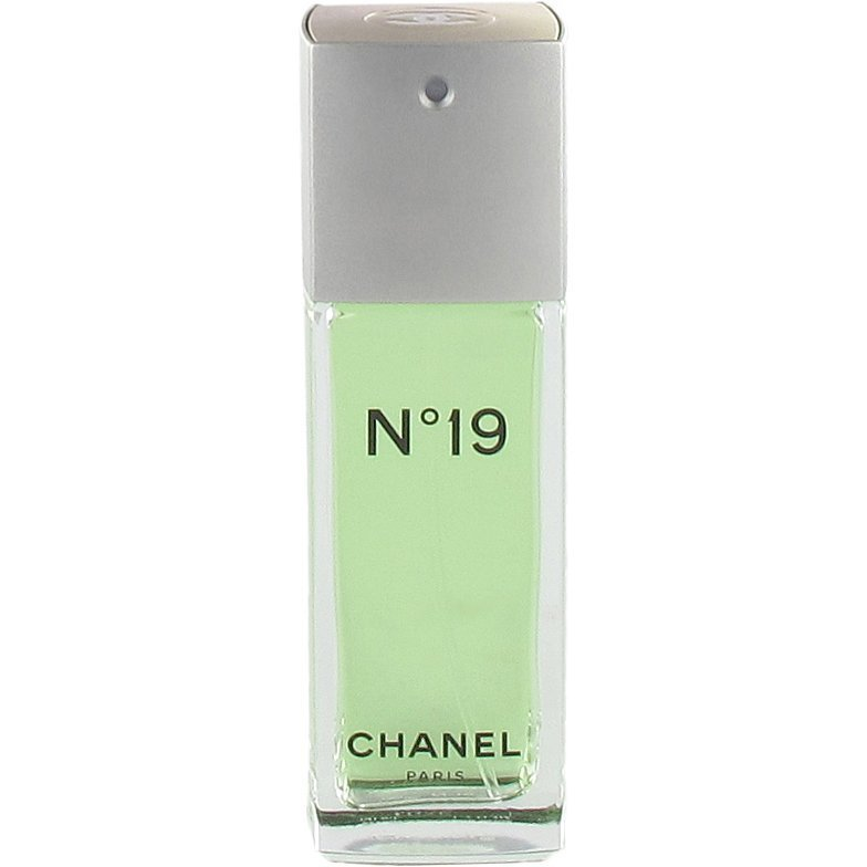 Chanel No.19 EdT EdT 50ml