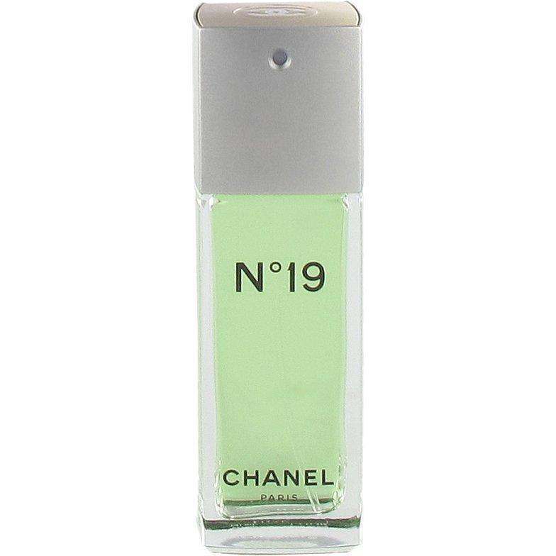 Chanel No.19 EdT EdT 50ml