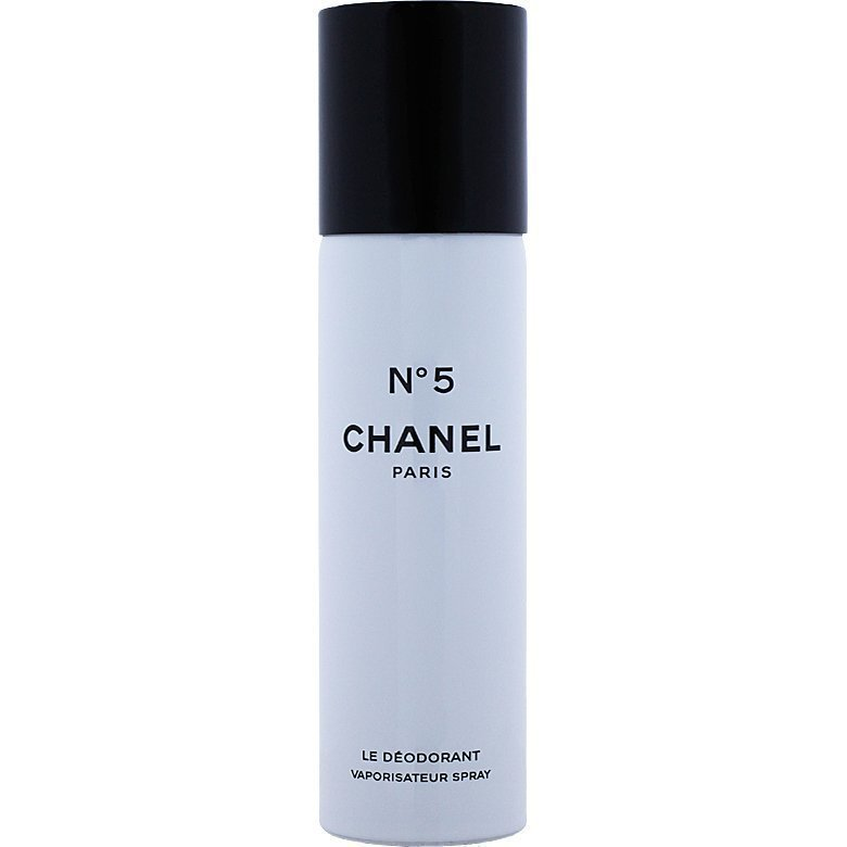 Chanel No.5 Deospray Deospray 100ml