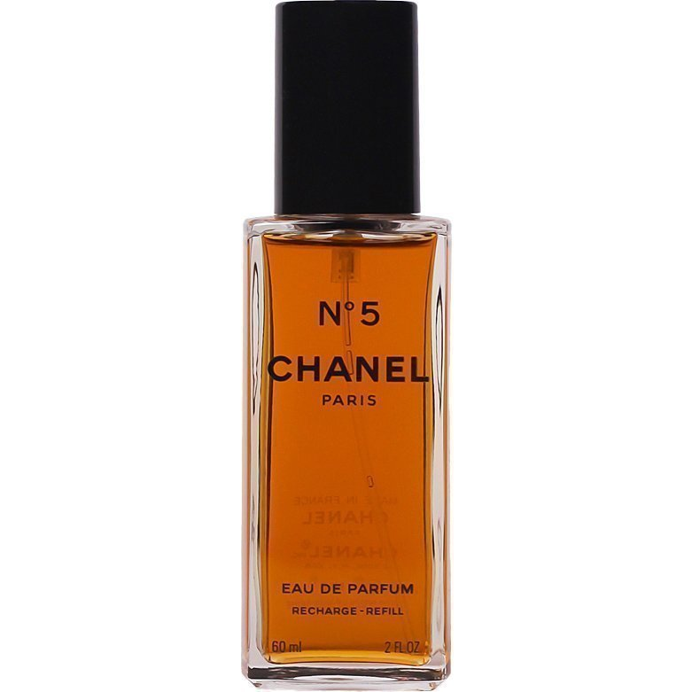 Chanel No.5 Refill EdP EdP 60 ml