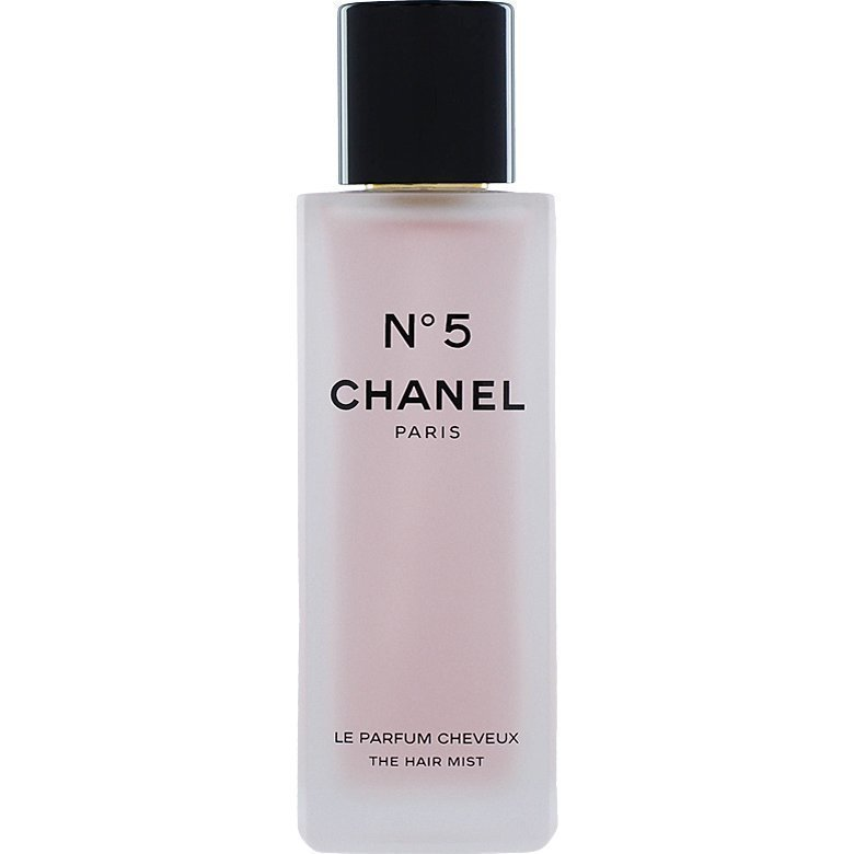 Chanel No.5 The Hair Mist The Hair Mist 40ml