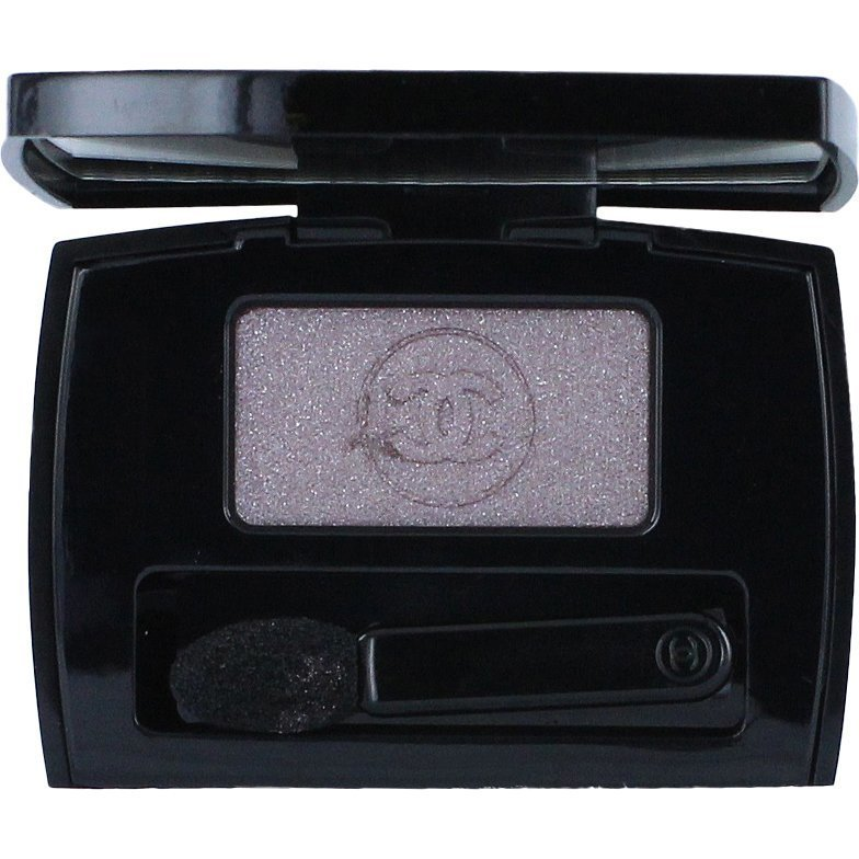 Chanel Ombre Essentielle Soft Touch Eye Shadow N°90 Fauve 2g