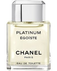 Chanel Platinum Égoiste EdT 50ml