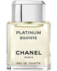 Chanel Platinum Égoiste EdT 50ml