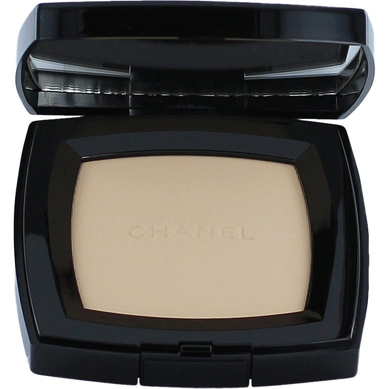 Chanel Poudre Universelle Compacte Pressed Powder N°30 Naturel 15g
